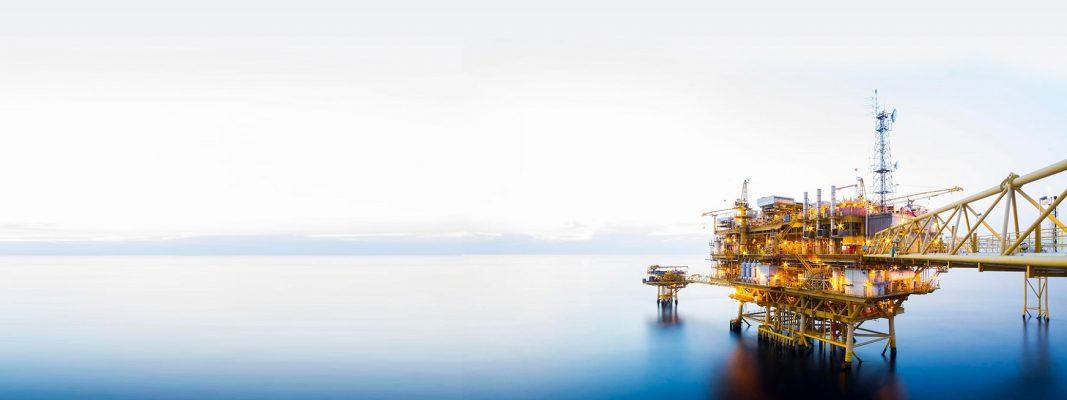 ZECHOIL – Zech Oil and Gas Limited